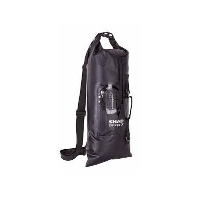 Bolso Zulupack Shad Sw40 Impermeable