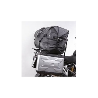 Bolso Zulupack Shad Sw138 Cuatriciclos Impermeable - comprar online