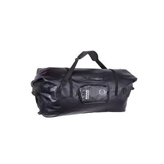Bolso Zulupack Shad Sw138 Cuatriciclos Impermeable en internet