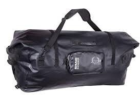 Bolso Zulupack Shad Sw138 Cuatriciclos Impermeable - tienda online
