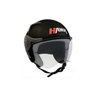 Casco Halcon Hawk Rs9 Abierto Vintage Retro en internet