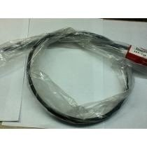 Cable Embrague Completo Original Honda Xr250 Tornado