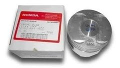 Kit Piston Medida 050 Original Honda Xr250 Tornado - Twister