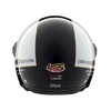 Casco Ls2 Ff560 Abierto Travis Bat Black en internet