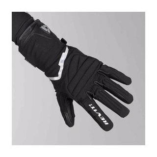 Guantes Revit Drifter H2o Urbano Impermeable - comprar online