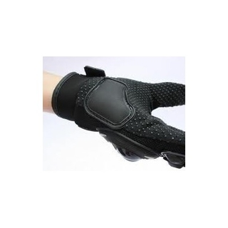 Guantes Probiker Touch Screen Para Celu Tablet Gps - comprar online