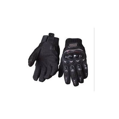 Guantes Cross Probiker Con Proteccion