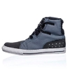 Botas Zapatilla Ls2 Sneakers Urban Con Proteccion en internet