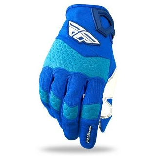 Guantes Cross Fly Racing F16 - comprar online