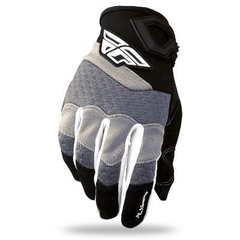 Guantes Cross Fly Racing F16