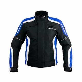Campera Motorman Orion Invierno Abrigo Termico en internet