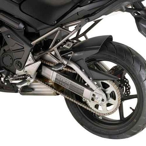 Guardabarro Corta Spray Givi  Kawasaki Versys 650 2010-2017
