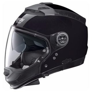Casco Nolan N44 Evo Classic N-com Made In Italy en internet
