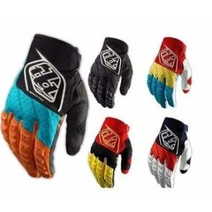 Guantes Troy Lee Usa Cross