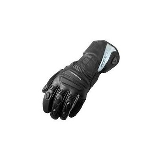 Guantes Revit Element H2o Urbano Impermeable - comprar online