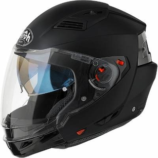 Casco Airoh Executive Desmontable 2 En 1 - comprar online