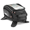 Bolso Tanque Givi Xs312 Expandible 15 Lt Imanes