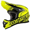 Casco Oneal 3 Series Nuevo Oficial