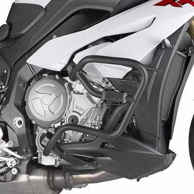 Defensa Motor Lateral Givi Bmw S1000 Xr 2015-2016