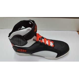 Botas Zapatillas Speed Boot Honda Yamaha Ktm Kawa en internet