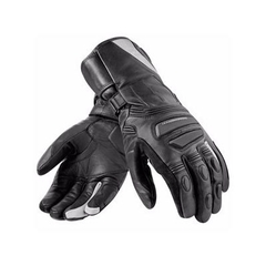 Guantes Revit Element H2o Urbano Impermeable