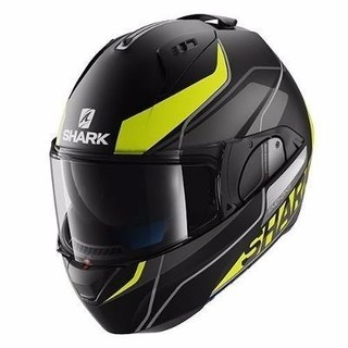 Casco Shark Evo One Rebatible