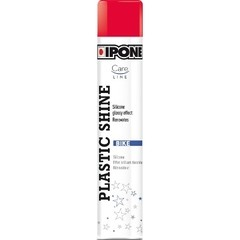 Ipone Air Filter Oil Lubricante Filtros De Aire