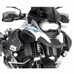Alforjas Givi Para Defensas Bmw R1200gs Adventure Moto Delta