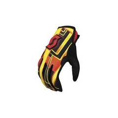 Guantes Scott 350 Originales