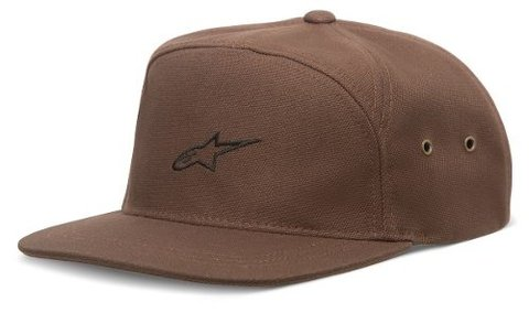 Gorra Alpinestars Canyon Hat Official Store Moto Delta