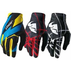 Guantes Thor Spectrum Cross