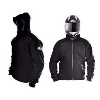 Campera Moto Joe Rocket Urban 2.0 Soft Shell - comprar online