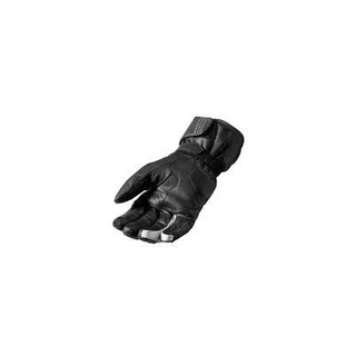Guantes Revit Element H2o Urbano Impermeable en internet