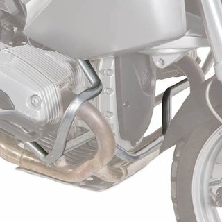 Defensa De Motor Givi Bmw 1200gs 04/12 Moto Delta