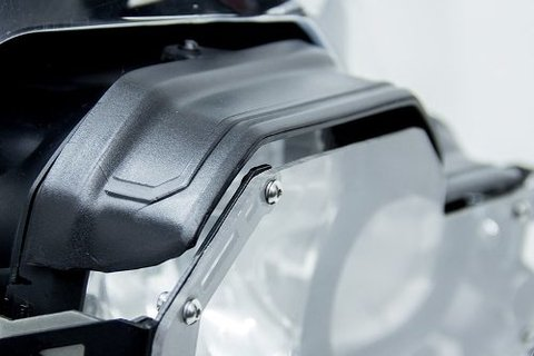 Visera Anti Reflejo Optica Mastech Bmw F 700 800 Gs Mdelta