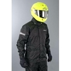 Campera De Lluvia Revit Nitric 2 100% Impermeable