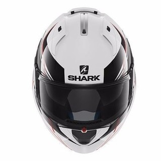 Casco Shark Evo One Rebatible - tienda online