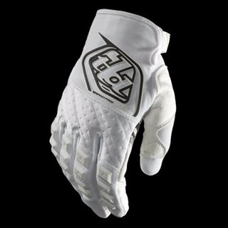 Guantes Troy Lee Usa Cross Super Oferta!!! En Moto Delta - comprar online