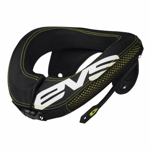 Protector Cervical Neck Motocross Evs R3 Race Adulto Mdelta
