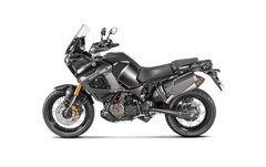 Escape Akrapovic Slip On Yamaha Xt1200 Super Tenere Mdelta