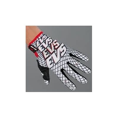Guantes Cross Evs Re-run