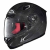 Casco X-lite X802r Ultra Carbon By Nolan Italy