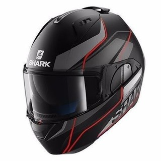 Casco Shark Evo One Rebatible - comprar online