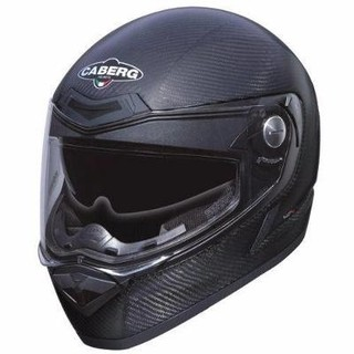 Casco Caberg V2x Carbono Italiano Super Liviano en internet