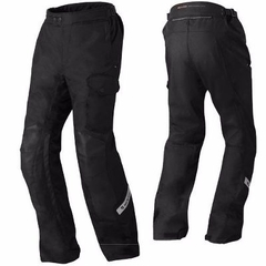 Pantalon Revit Enterprise Cordura Alta Gama
