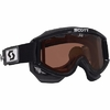 Antiparra Scott 87 Otg Snowmobile Peed Strap