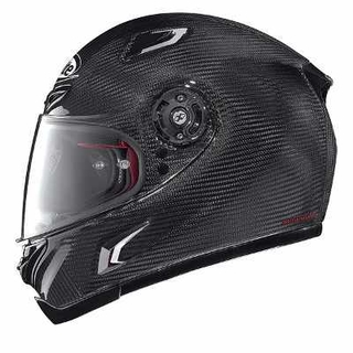 Casco X-lite X802r Ultra Carbon By Nolan Italy en internet