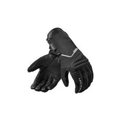 Guantes Revit Drifter H2o Urbano Impermeable