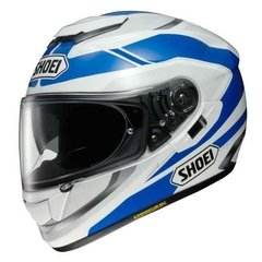 Casco Shoei Gt-air Swayer Tc2 Carbon Oficialstore Motodelta
