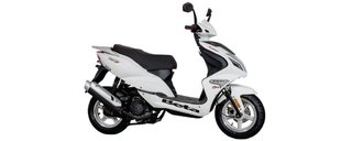 Beta ARROW 150 R8 - comprar online